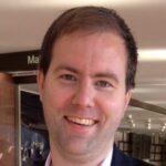 Profilbild för Peter Johansson