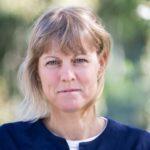 Profilbild för Susanne Barenius