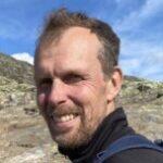 Profilbild för Gustaf Allerstrand