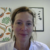 Profilbild för Agnes Lutz